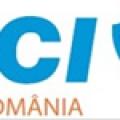 jci-romania